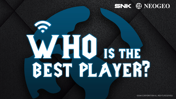 WHO IS THE BEST PLAYER?